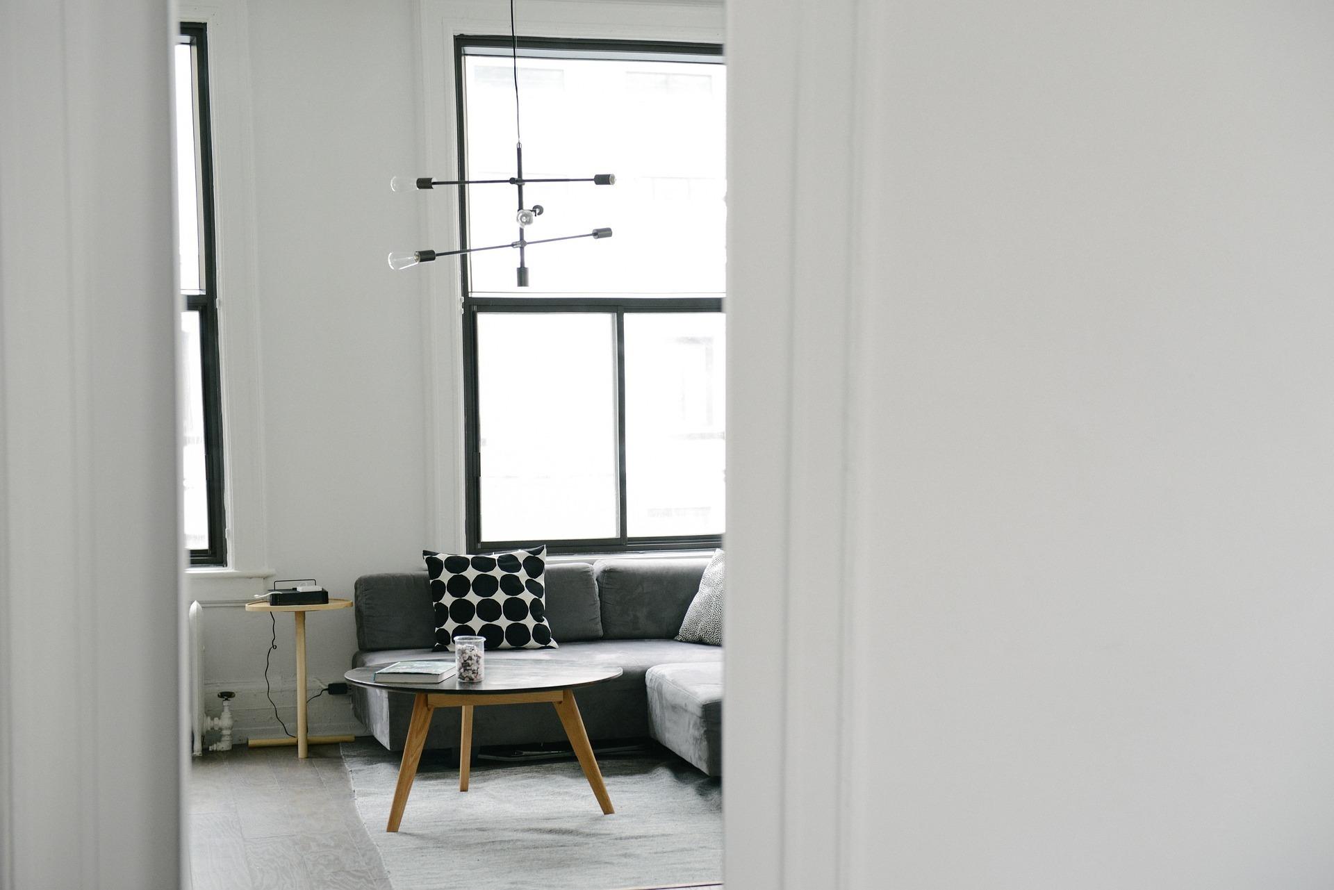 5 tipps mit denen du viel einfacher eine wohnung finden wirst. Black Bedroom Furniture Sets. Home Design Ideas